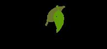 Agroturystyka - noclegi, kwatery. Gospodarstwa agroturystyczne