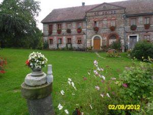 Zdjęcie dla Gospodarstwo Agroturystyczne Polana Stankowice